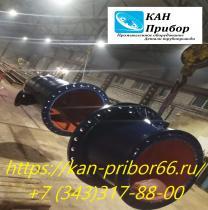 Грязевик абонентский ТС-569.00 производство   фото 3 из 5