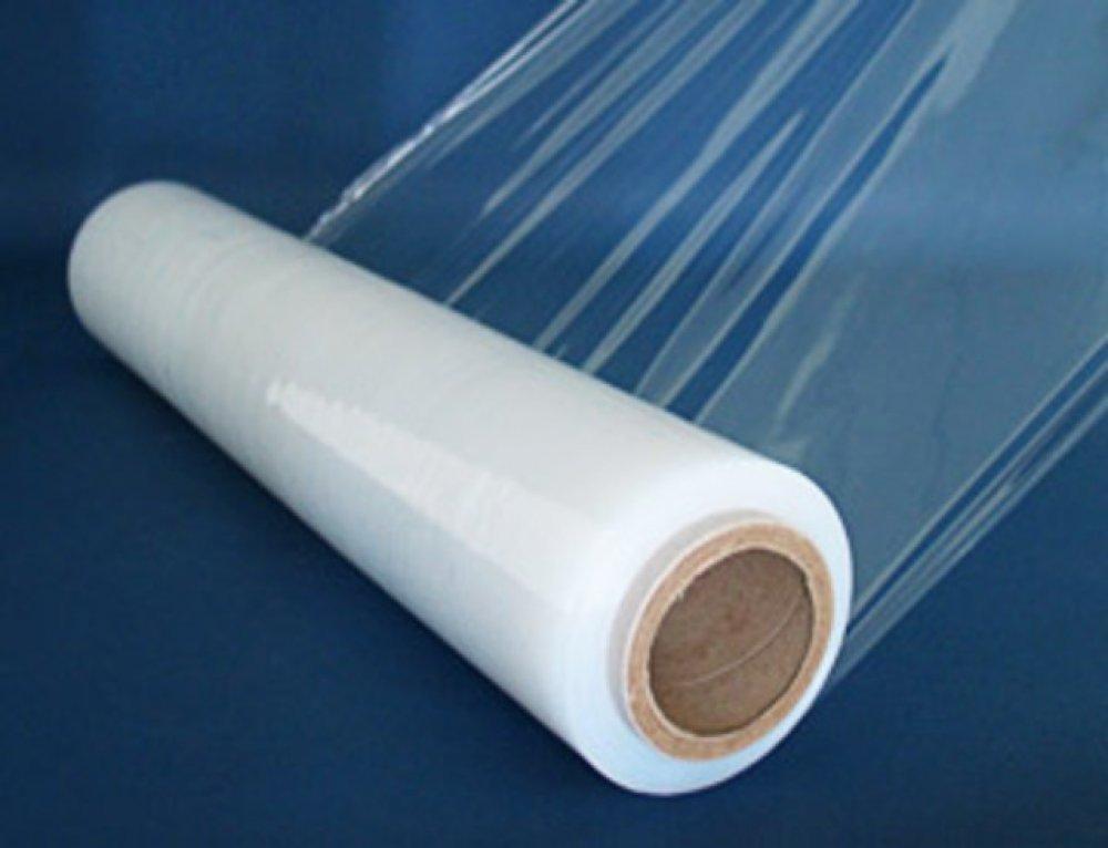 Производство и продажа пленок для временной защиты поверхности | фото 1 из 1