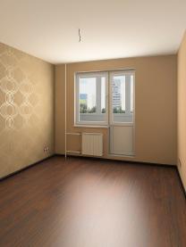 Строительство дома, ремонт и отделка квартиры | фото 4 из 4