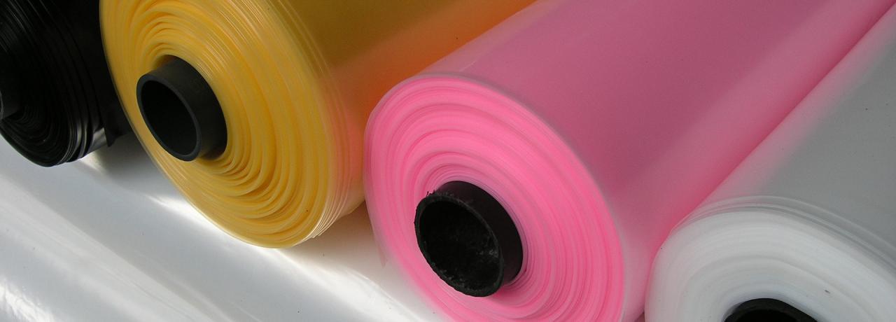 Производство и продажа  пленок для временной защиты поверхностей   фото 1 из 3