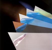 Производство и продажа  пленок для временной защиты поверхностей   фото 3 из 3