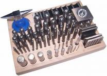 Ювелирное оборудование от производителя   фото 3 из 6