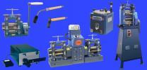 Ювелирное оборудование от производителя   фото 2 из 6