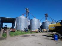 Продам ферму на 12000 голов ,земли 400 га.   фото 2 из 4