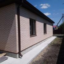 Продам дом 85 кв.м. Газ сетевой по границе участка !   фото 4 из 6