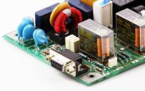 Более 6 млн электронных компонентов в одном месте.