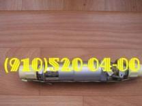 Продам ГА133-100-3К; ГА133-100-1К; ГА133-100-2К;