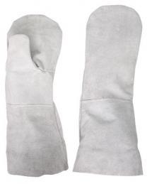 Вачега,рукавицы,СИЗ рук для работы. | фото 5 из 6