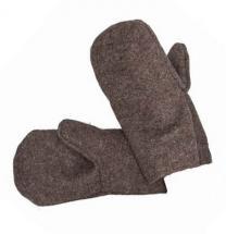 Вачега,рукавицы,СИЗ рук для работы. | фото 2 из 6