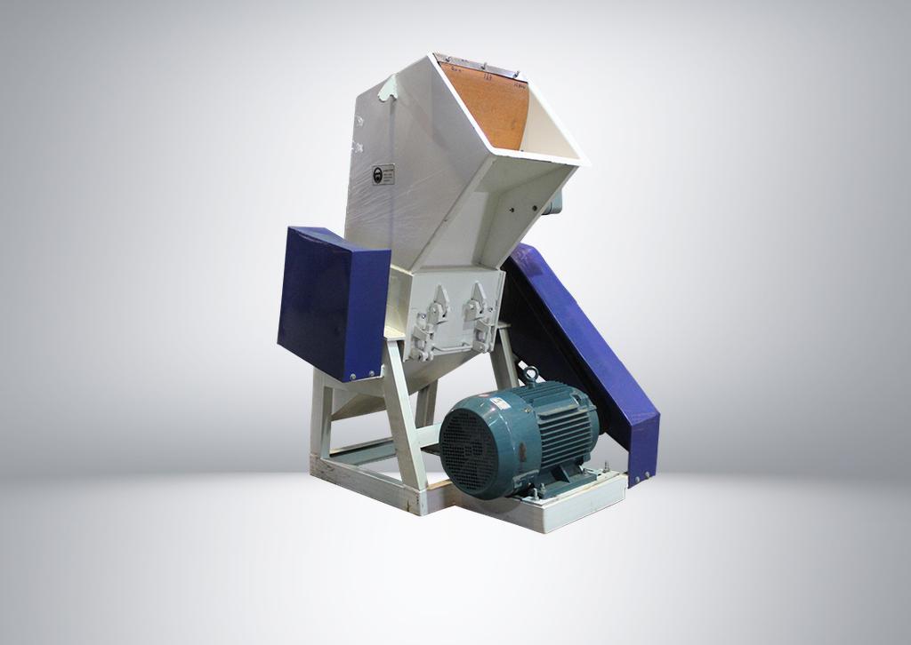 Оборудования по переработки пластика, моечные комплексы | фото 1 из 1