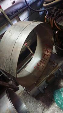 Прокат никеля, лента прецизионная | фото 2 из 4
