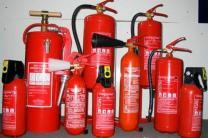Монтаж пожарной сигнализации   фото 3 из 4