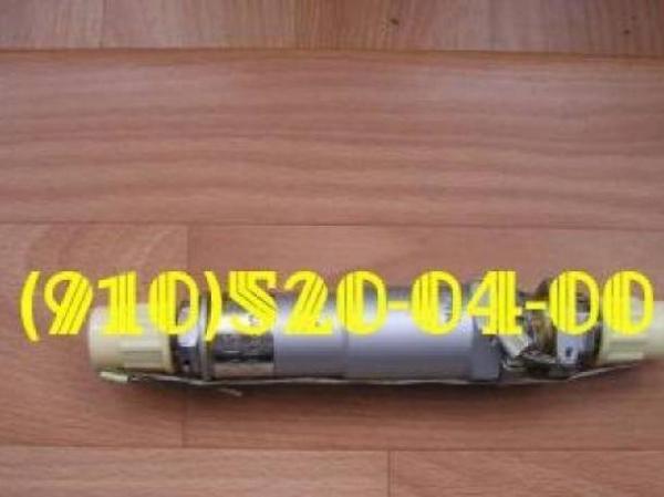 Продам: СТ-111Т; ДТ-211; УЭ-35/1М; МКТ-372А; МКТ-241; ДЧВ-2500A;   фото 1 из 1